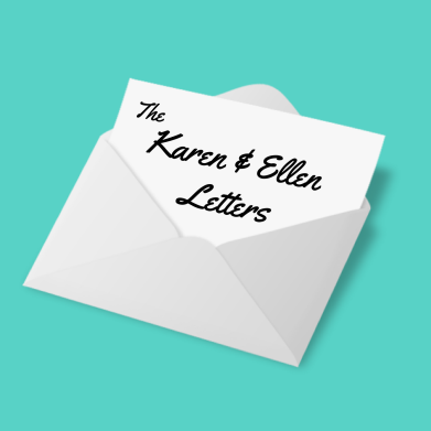 The Karen & Ellen