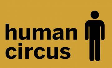 human_circus_bsite4-4-360x220